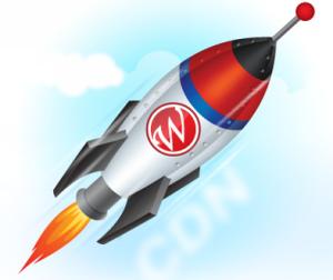 come configurare-w3-total-cache-wordpress-speed