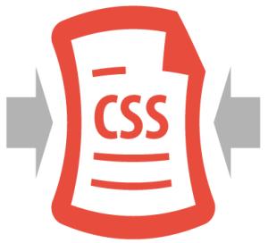 velocizzare-wordpress-minimizzare-css