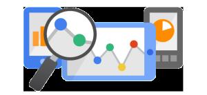 analisi-sito-web