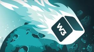 ottimizzare-sito-w3-total-cache