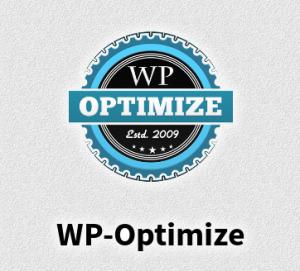 velocizzare-wordpress-wp-optmize