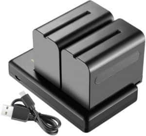 battery-pack-potente-6600-mah