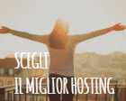 miglior-hosting-wordpress